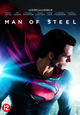 UPDATE: Live Event rond Man of Steel