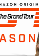Seizoen 2 van The Grand Tour is vanaf 8 december te zien op Amazon Prime