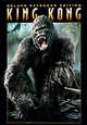 Universal: King Kong - Deluxe Extended Editie