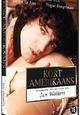 Bridge: Kort Amerikaans van Jan Wolkers op DVD