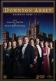 Downton Abbey - Seizoen 3 deel 1
