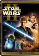 FOX: Star Wars Episode II in november op DVD
