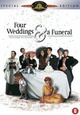 Four Weddings and a Funeral (SE)