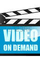 Alles over Video On Demand en Streaming - De conclusie