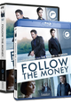 Tweede seizoen Deense serie Follow the Money 23 december op DVD en Blu-ray