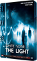 Dutch Filmworks: DVD release White Noise 2