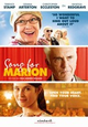 Kid, Song for Marion en Les Chevaux de Dieu op DVD in augustus