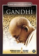 Gandhi (25th Anniversary Deluxe Selection)