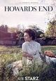 De 4-delige serie HOWARDS END van E.M. Forster vanaf 19 juni op BBC First