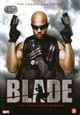 Blade – The Complete Series