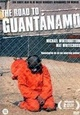 Road To Guantánamo, The