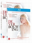 Entertainment One DVD en Blu-ray Disc releases in januari 2013