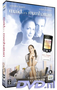 Columbia: Maid In Manhatten 11 september op DVD
