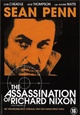 Assassination of Richard Nixon, The