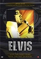 Elvis: 30th Year Commemorative Collection