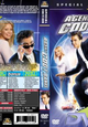 FOX: Agent Cody Banks 26 november op DVD