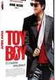 Bridge Entertainment: Toy Boy (aka Spread) vanaf 20 april op DVD
