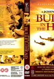 DFW: John Woo's Bullet in the Head