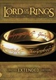Lord of the Rings - Extended Editions