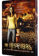 Dutch Filmworks: DVD release The Messengers