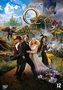 Doe mee met de prijsvraag van Oz the Great and Powerful