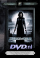 Dutch Filmworks: Underworld 5 juli op DVD