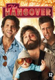 Warner: The Hangover en Anywhere But Home