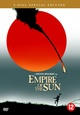 Empire of the Sun (SE)