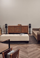 Bowers & Wilkins presenteert Formation Suite