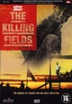 Killing Fields, The (SE)