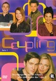 Coupling – Serie 1