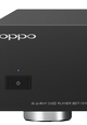 Hardware review: OPPO BDT-101CI