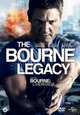 The Bourne Legacy en Savages via Universal op DVD en Blu-ray Dis in januari