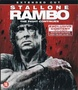 Rambo (Extended Cut)