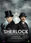 BBC First komt vanaf 3 januari 2016 met Sherlock: The Abominable Bride