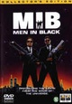 Men in Black (CE)