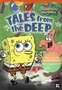 SpongeBob Squarepants: Tales from the Deep
