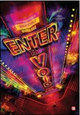 Enter the Void en Vincent van Gogh - twee Living Colour releases in februari op DVD