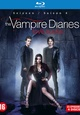 Vampire Diaries, The - Seizoen 4