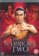 Warriors Two (SCE)