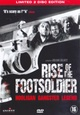 Rise of the Footsoldier (2 Disc LE)