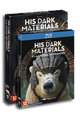 Seizoen 1 van de magische HBO-serie HIS DARK MATERIALS - 2 september op DVD en Blu-ray
