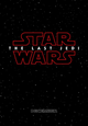 Titel voor Star Wars - Episode VIII is bekend: Star Wars - The Last Jedi