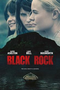 Black Rock op Blu-ray Disc, DVD en Video on Demand
