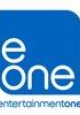 Entertainment One releases op DVD en Blu-ray Disc in juni