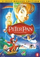Peter Pan (Platinum Edition)