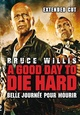 Good Day to Die Hard, A (Extended)