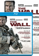 Len And Company en The Wall - nu op DVD en Blu-ray