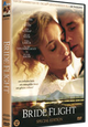Bride Flight vanaf 1 mei 2009 op DVD en Blu-ray Disc