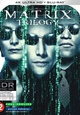 Matrix Trilogy, The